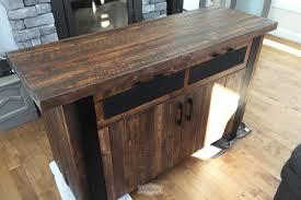 table en bois de cuisine table de cuisine but great le coin repas tables with table de