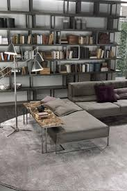 Craftmaster Sofa In Emotion Beige by 90 Best Les Marques Que Je Représente Images On Pinterest