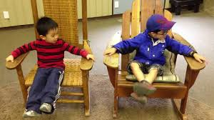 Toddler Rocking Chair Mother Playing With Her Toddler Boy At Home In Rocking Chair Workwell Kids Rocking Sofakids Chairlazy Boy Sofa Buy Sofatoddler Lazy Chair Product On Alibacom Three Children Brothers Sitting Cozy Contemporary Personalized For Toddler Photo A Fisher Price New Born To Rocker Review Best Baby Rockers The 7 Bouncers Of 2019 Airplane Perfect For An Aviation Details About Ash Cotton Print Rocker Gaming Texnoklimatcom Image Bedroom Disney Upholstered Childs Mickey Mouse Painted Chairs Ideas Hand Childs