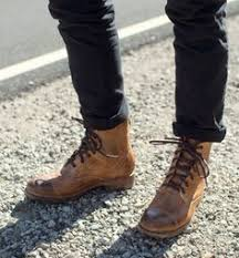 the top 10 most stylish men s winter boots self improvement