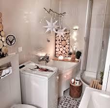 weihnachtsdeko im badezimmer kreativliste de