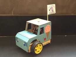 100 Ice Cream Truck Sounds DANGEROUS Battery Gets Warm Or Hot Or Makes Popping Sound
