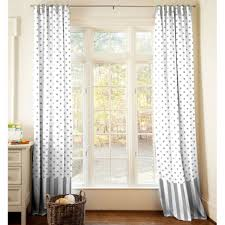 Light Grey Curtains Target by Cozy Gray White Curtains 114 Gray White Chevron Curtains Eclipse