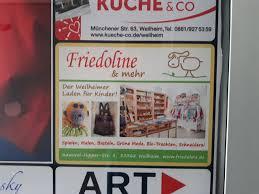 friedoline babytracht news