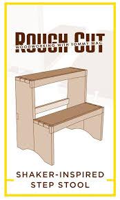 american woodworking magazine back issues summitaero us