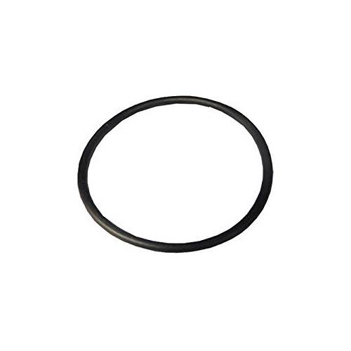 Larsen Supply O-Ring