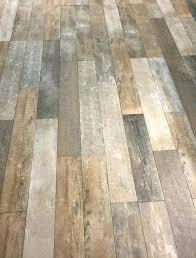 best price floor tiles wood effect floor them at the best price