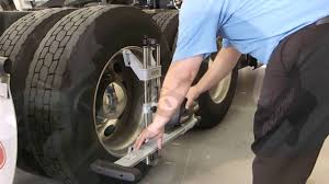 Hunter Heavy Duty Alignment - YouTube Featured Services Leroy Holding Company Atlas Trailer Alignment Youtube Ez Red Co Line Laser Wheel Tool In Tire And Top End Truck Align Balance Shed C 43 Cairns Jumbo 3d Super Worlds 1st Aligner For Multiaxle Trucks Great Selection For Our Used Heavy Duty Semi Sale In Calgary And Alignments Lancaster County Pa Manatec Easy Drive Dewas Naka Indore Exllence Mobile Suspension Pty Ltd Junk