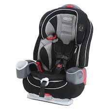 Ferrari Cabinet Hinges H8 by 100 Graco Tot Loc Chair Recall Amazon Com Britax B Safe 35