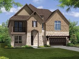 Meritage Homes Floor Plans Austin by Heritage Park North In Sachse Tx New Homes U0026 Floor Plans By