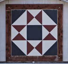 Kansas Flint Hills Quilt Trail: Quilt Trail Rolling Star Barn Quilt With Monogram And Frame Morning The Red Feedsack Wooden Quilt Square And A Winner Tweetle Dee Design Co Starburst Barn Ladies Book Collection Fall Back A Quilts The American Trail Yes Georgia We Do Have Foundation Paper Pieced Block Pattern Meanings Gallery Handycraft Decoration Ideas Rainboots Handmade By Dave My First 4x4 Round Wicked Designs Llc Crayon Box Studio Classic Metal Company Review