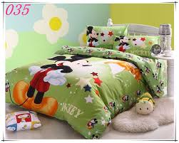 Minnie Mouse Queen Bedding by 18 Minnie Mouse Queen Bedding Disney Mickey Sheet Set Mouse