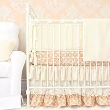 Gender Neutral Crib Bedding Sets Gender Neutral Baby Bedding Sets