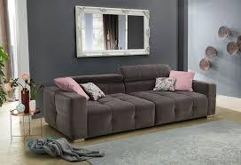 البيدق كرامة يعطى sofa sitzfläche