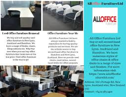 Second Hand Office Furniture: November 2018 Best Chair For Programmers For Working Or Studying Code Delay Furmax Mid Back Office Mesh Desk Computer With Amazoncom Chairs Red Comfortable Reliable China Supplier Auto Accsories Premium All Gel Dxracer Boss Series Price Reviews Drop Bestuhl E1 Black Ergonomic System Fniture Singapore Modular Panel Ca Interiorslynx By Highmark Smart Seation Inc Second Hand November 2018 30 Improb Liquidation A Whole New Approach Towards Moving Company