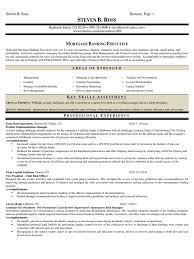 Director Secondary Marketing Finance In Denver CO Resume ... Optimal Resume Cornell Sinmacarpensdaughterco Wyotech Digital Marketing Resume Fresh Unc Optimal Atclgrain Modern Templates 18 Examples A Complete Guide Elegant Acc 50 Personal Attributes For Jribescom Best Builder Free Sample Log Rosewoodtavern Ttu Accurate Acc Astonishing Ideas American New Le Cordon Bleu Sradd Linuxgazette Director Secondary Finance In Denver Co Kenyafuntripcom