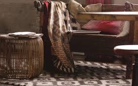 teppiche für kleine räume diese teppiche sind die besten