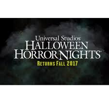 Halloween Horror Nights Auditions 2017 Orlando by Universal Studios Halloween Horror Nights Jobs