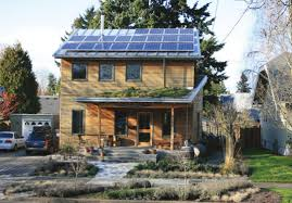100 Architecture For Houses 10 Amazing Defining A New Era Of Portland