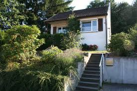 ferienhaus bergblick in wald michelbach objekt we 139324