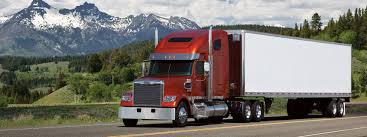 Freightliner & Doepker Dealer, Saskatoon | Frontline Truck & Trailer Sioux City Truck Trailer North American And Trailer Stock Image Image Of American Camping 3707471 Simulator Peterbilt 567 Rental Freightliner Doepker Dealer Saskatoon Frontline Painted Trailers Traffic Pack V14 By Jazzycat Ats Mods Michelin Tires For Trucks In Big Rig Truck Drive West Into The Sunset On 1934 Studebaker Semi Vintage Pinterest Without A Vector Images Of Any Size In V11 Eagles Modding Forums New