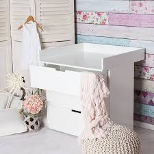 Ikea Mandal Dresser Hack by Furniture Fascinating Ikea Koppang For Best Drawer Ideas U2014 Pwahec Org