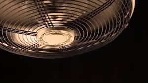 Beckwith Ceiling Fan By Fanimation Fans by Fanimation Extraordinaire Outdoor Ceiling Fan Youtube