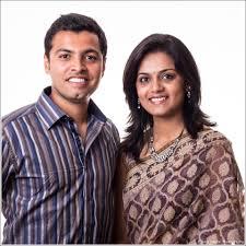 99 Studio Ravi Shekar Portraits Half Profile
