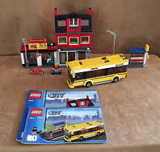 7641 Lego City Transportation Corner Town Pizza Shop Restaurant ... Custom Lego Truck Vj59 Advancedmasgebysara Lego 6480 Light And Sound Hook Ladder Set Parts Inventory City Airport Fire Itructions 60061 6382 Station Archives The Brothers Brick Classic Building Legocom Gb 60107 Shop Your Way Online Shopping Moc Boxtoyco City Fire 60002 Complete With Original 6385 Housei Garbage Truck Us Rescue Unit 5682 Playmobil Usa