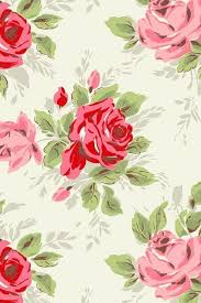 73 entries in iPhone Wallpapers Floral group