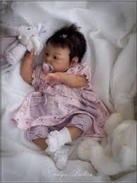 43 Best Newborn Baby Girls images Reborn baby dolls Baby dolls