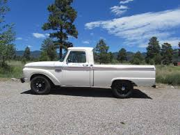1967 Ford F100-Ronald H. - LMC Truck Life 1967 Ford F100 Project Speed Bump Part 1 Photo Image Gallery For Sale Classiccarscom Cc1071377 Cc1087053 Flashback F10039s New Arrivals Of Whole Trucksparts Trucks Or Greenlight Anniversary Series 5 Pickup Truck Classics On Autotrader 1940s Lovely Ranger Homer 1940 1967fordf100 Hot Rod Network F250 Trucks And Cars With 300ci Straight Six Monkey Jdncongres 4x4 Modern Classic Auto Sales