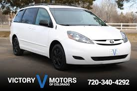 100 Used Toyota Trucks For Sale By Owner Cars And Longmont CO 80501 Victory Motors Of Colorado