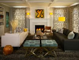 White Bedroom Walls Grey And Black Wall House Indoor Wall Sconces by Varnished Wood Wall Sconce Lamp With White Bell Shades Featuring