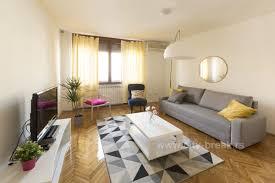 100 Belgrade Apartment S 3 Bedroom Apartment Milica City