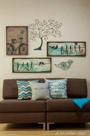 wall wall decor hobby lobby lansikeji org