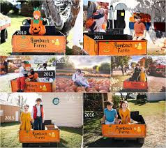 Ms Heathers Pumpkin Patch Address by Rombach Farms And Pumpkin Patch Home Facebook