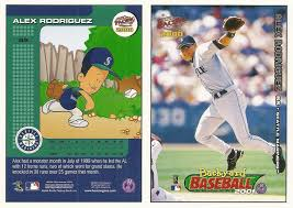 2000 Pacific Backyard Baseball Checklist - Supercollector Catalog Backyard Baseball Was The Best Computer Game Thepostgamecom 1992 Sports Card Review Prime Pics Magazine Inserts Ken Griffey Jr Price List Supercollector Catalog Ccinnati Reds Swing Batter Pinterest Got Inducted To The Hall Of Fame Fun Night My 29 Best Images On Griffey 15 Things That Made Coolest Seball Player Ever 10 Iso Pcsx2 Download Sspp Psp Psx Games You Played As A Kid Jrs First Si Cover Httpnewbeats2013webnodecn