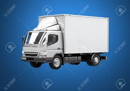 3d Courier Service Delivery Truck Icon With Blank Sides Ready ... Amt 6690 Ford Courier Pickup Truck Model Kit 125 Ebay Service Dallas Delivery Minneapolis Medical Isuzu Malaysia Delivers 141 Trucks To Citylink Express Sedona Prescott Flagstaff Bangshiftcom We Had Never Heard Of A Sasquatch But Alinium Bodies For And Vehicles Happy Smiling Man Stock Vector Royalty Free Pority Experts Vanex On Demand For Pizza Forklift Storage Room The Best Fleet Outsourcing Warehousing In Midwest Photo Means Coordinate And Organized Sending Transporting Deliver Image