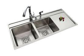 Sencha Kitchen Sink 65 by Sencha Kitchen Sink 65 28 Images Kraus Kbu25 32 Inch