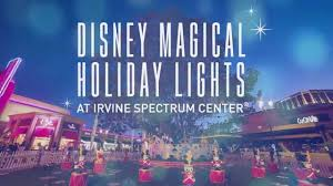 Ge Itwinkle Light Christmas Tree by Disney Magical Holiday Lights Youtube