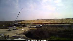 Fishback Hog Building Construction - YouTube Ohio Ffaer Garrit Sproull Wins Tional Swine Production Award Hog Barn Farm Life In Black White Monoslope Corrosion Repair Greener World Solutions Insulation Fire Kills 400 Hogs Destroys The Globe Merrill Hinton And Le Mars Depts Battle Hog Barn Hogbarnoperation Diamond Concrete Ltd Old Alisha Carstsen Wterspring Farrowing 2014 Curiousfarmer Foes Of Missouri Proposal Win Court Ruling Sows News Filehog Confinement Interiorjpg Wikimedia Commons Double L Poultry Swine Venlation Flooring Products Show Cattle Barns To Stop By See The New Guyer Pig