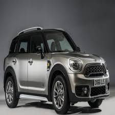 2019 Mini Countryman Coupe-Suv On The Way | Suvs & Trucks Within ... Cool Rear 34 View Of The Bmw M3 Truck Bmw Pinterest 2014 X5 Test Drive By Truck Trend Aoevolution Team Mtek Take A Look At Through Years Video Could Eventually Launch Its Own Pickup Carscoops 17 Fresh 2019 Automotive Car And Scherm Electric Youtube Pictures Leaked Monoffroadercom Usa Suv Renault Trucks Cporate Press Releases Renault Trucks And Calm 52 Cars Models With Design Vehicle Does Make A Lovely When Decided To Bmws First Is All Set To Hit The Roads In Munich