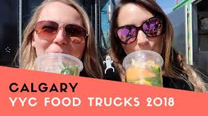 LIFE IN CALGARY - YYC Food Trucks Festival - YouTube Awko Taco Food Truck In Dtown Calgary Alberta Stock Photo The Images Collection Of Taste Buds At The Ucgreen Zone City Food 24 Things To Do This Weekend May 18 20 Daily Hive Yyc Arepas Ranch Trucks Street Flickr Photos Tagged Yycfoodtrucks Picssr Where Pam Ate 9 Try 22 Hours Calgary Eatinganza Foodkarma Miss Foodies Gourmet Adventures Page 19 Jane Bond Grill Roaming Hunger Book The Trucks Pinoy Pride Food Truck Fiesta Filipino 2018