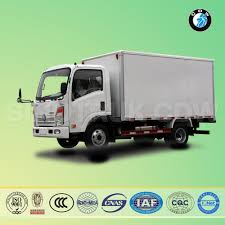 List Manufacturers Of Ural Trucks, Buy Ural Trucks, Get Discount ... Chelyabinsk Russia May 9 2011 Russian Army Truck Ural 4320 Your First Choice For Trucks And Military Vehicles Uk 5557130_timber Trucks Year Of Mnftr 2009 Price R 743 293 Caonural4320militar Camiones Todos Pinterest Trials 3d Ural Soviet Cargo Truck Model Turbosquid 1192838 Ural375 Wikipedia 2653292 Ural4320 Jumps Through Obstacle Editorial Image Ural At Demtrations Of Technique Stock With Kamaz Diesel Engine Three Seat Cabin