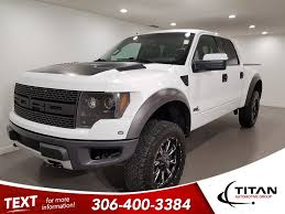 Pre-Owned 2012 Ford F-150 SVT Raptor Truck In Regina #GP10526 ... Ford Svt F150 Lightning Red Bull Racing Truck 2004 Raptor Named Offroad Of Texas Planet 2000 For Sale In Delray Beach Fl Stock 2010 Black Front Angle View Photo 2014 Bank Nj 5541 Shared Dream Watch This 1900hp Lay Down A 7second Used 2012 4x4 For Sale Ft Pierce 02014 Vehicle Review 2011 Supercrew Pickup Truck Item Db86 V21 Mod Ats American Simulator