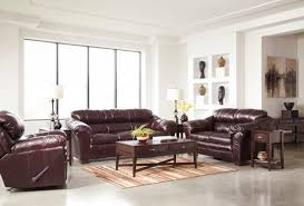 furniture marvelous furniture colton warehouse