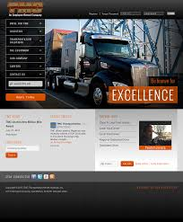 Tmctrans Competitors, Revenue And Employees - Owler Company Profile Tis The Season To Celebrate Tmc Transportation Exhibition Directory Industry Ference Guide Mack Trucks News Announcements From Nexttruck Blog Industry Swift Battles Driver Disgagement Improve Trucker Large Managed Providers Leverage Network Effects Monogram Trucking Sprint Car Model Kit 1 24 Ebay Company Driving Jobs Vs Lease Purchase Programs At Entry Level Mi Tmcs 2015 Annual Meeting Transportation How Much Can Truck Drivers Make Tmc Peterbilt Wwwtopsimagescom Smart Phone