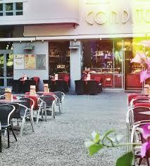 superleckere torten und kuchen bedienung na ja café