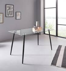 my home glastisch danny breite 140 cm